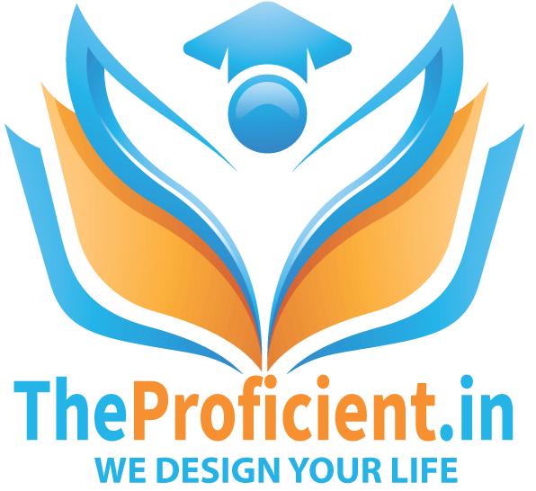 Proficient Overseas Consultants
